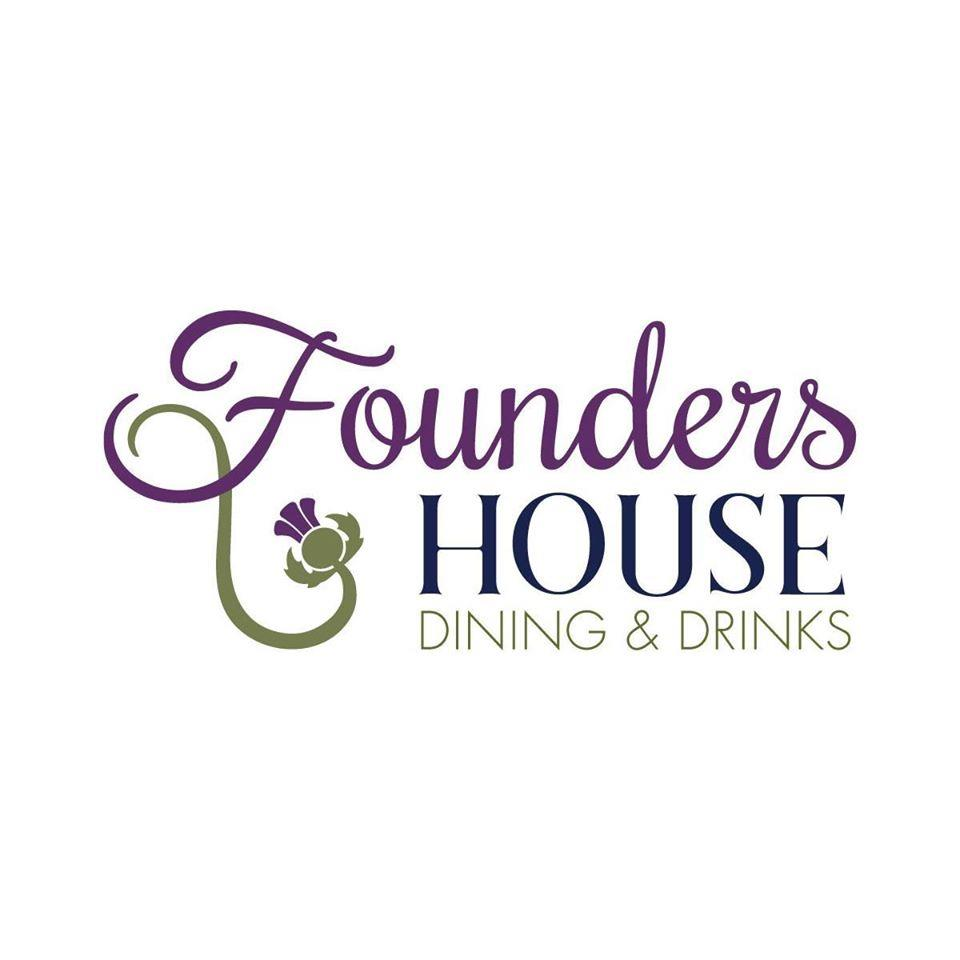 Founders House Dining & Drinks